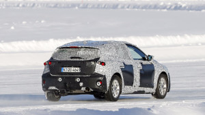 2018-ford-focus-spy-photo (3)