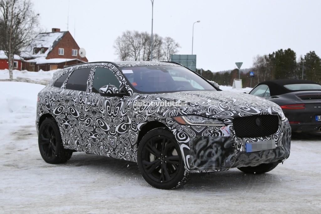 2018-jaguar-f-pace-svr-prototype-shows-quadruple-exhaust-hints-at-v8-power_9
