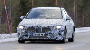 2018-mercedes-a-class-new-spy-photo