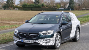 2018-opel-insignia-country-tourer-spy-photo (4)