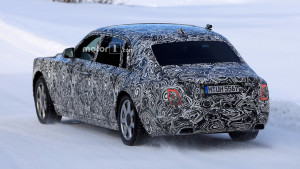 2018-rolls-royce-phantom-extended-wheelbase-spy-photo (3)