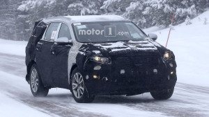 2018-ssangyong-rexton-spy-photo