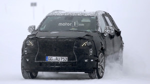 2019-cadillac-xt4-spy-photo