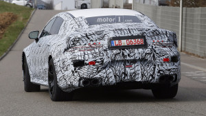 2019-mercedes-amg-gt-sedan-spy-photo (4)