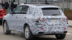 2019-mercedes-gle-spy-photo (2)