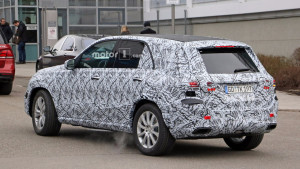 2019-mercedes-gle-spy-photo (3)