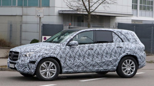 2019-mercedes-gle-spy-photo