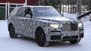 2019-rolls-royce-cullinan-spy-photo
