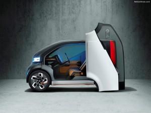 Honda-NeuV_Concept-2017-1024-03