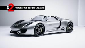 Porsche03