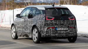 bmw-i3-facelift-spy-shots (2)