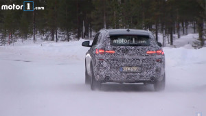 bmw-x2-spy-video (1)
