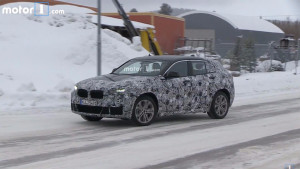 bmw-x2-spy-video