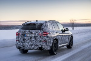 bmw-x3-allnew-winter-testing-18
