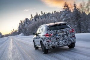 bmw-x3-allnew-winter-testing-19