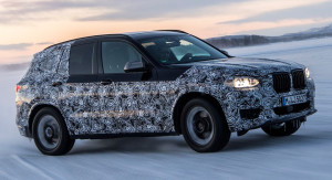 bmw-x3-allnew-winter-testing-20