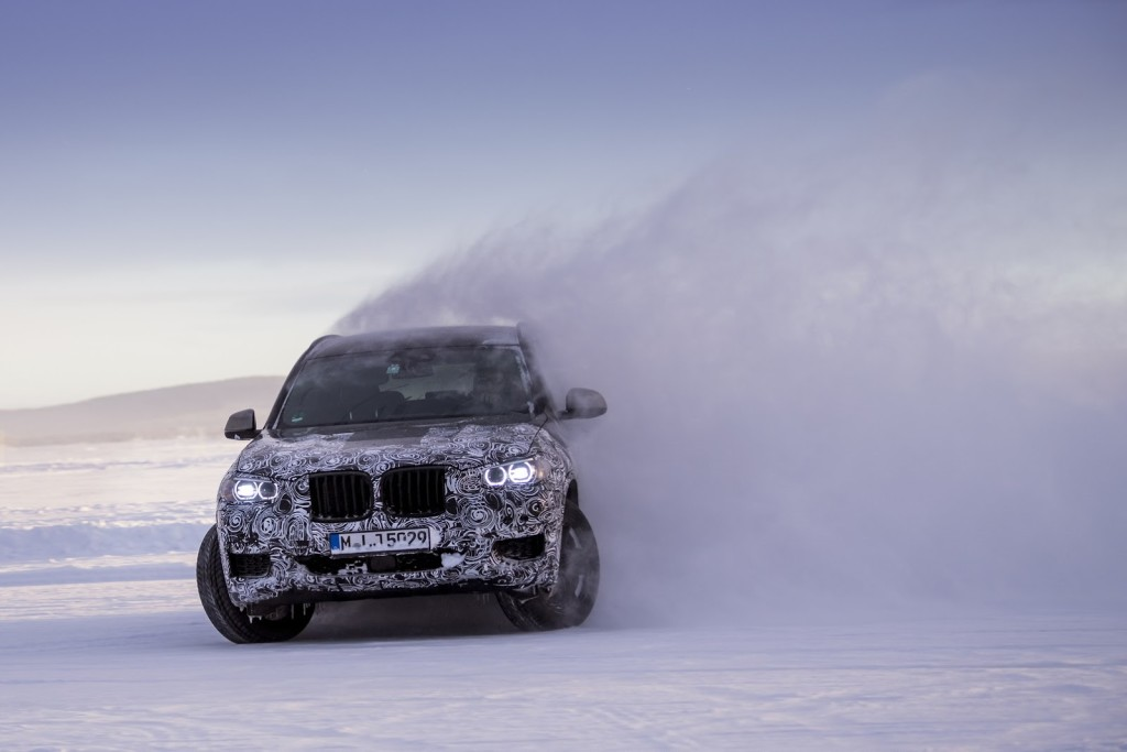 bmw-x3-allnew-winter-testing-4