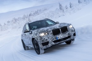 bmw-x3-allnew-winter-testing-8
