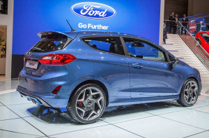 ford-fiesta-st-1-live