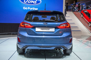 ford-fiesta-st-2-live