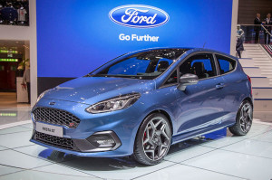 ford-fiesta-st-3-live