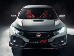 honda-civic-type-r-2018-5
