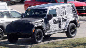 jeep-wrangler-spy-photos (1)