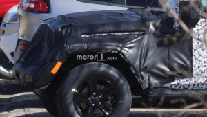jeep-wrangler-spy-photos (5)