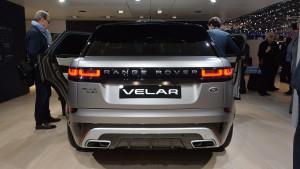 land-rover-range-rover-velar-2