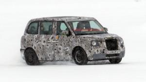 london-taxi-1-1