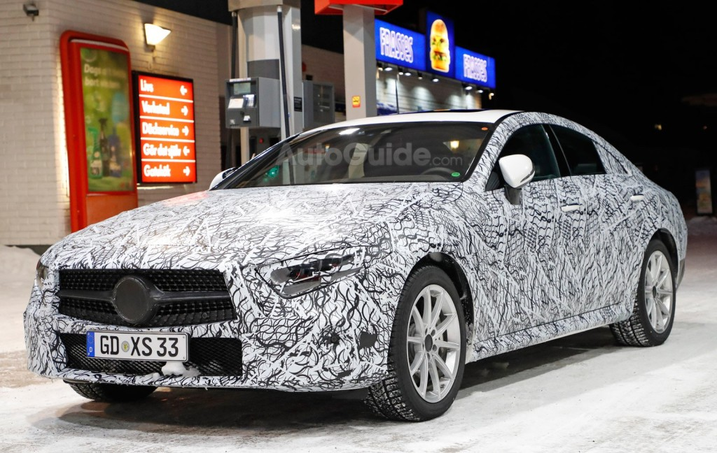 mercedes-cls-spy-photos-01