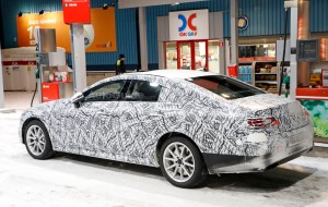 mercedes-cls-spy-photos-06
