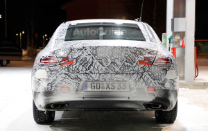 mercedes-cls-spy-photos-08