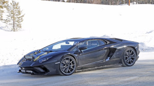 new-lamborghini-aventador-version-spy-photo (4)