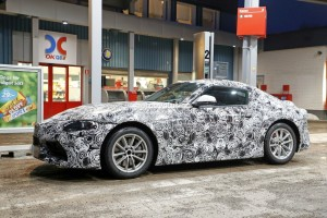 new-toyota-supra-spied-up-close-while-visiting-a-gas-station-in-germany_2