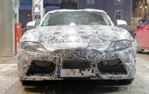new-toyota-supra-spied-up-close-while-visiting-a-gas-station-in-germany_3
