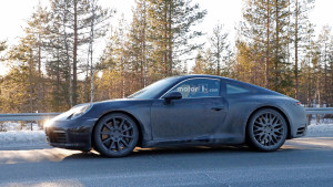 porsche-911-992-spy-photos (2)