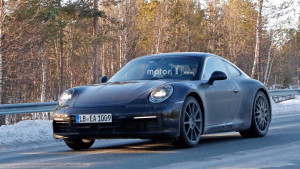 porsche-911-992-spy-photos