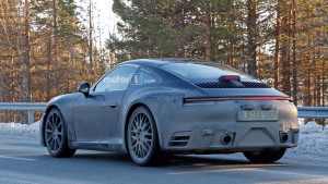 porsche-911-992-spy-photos (4)