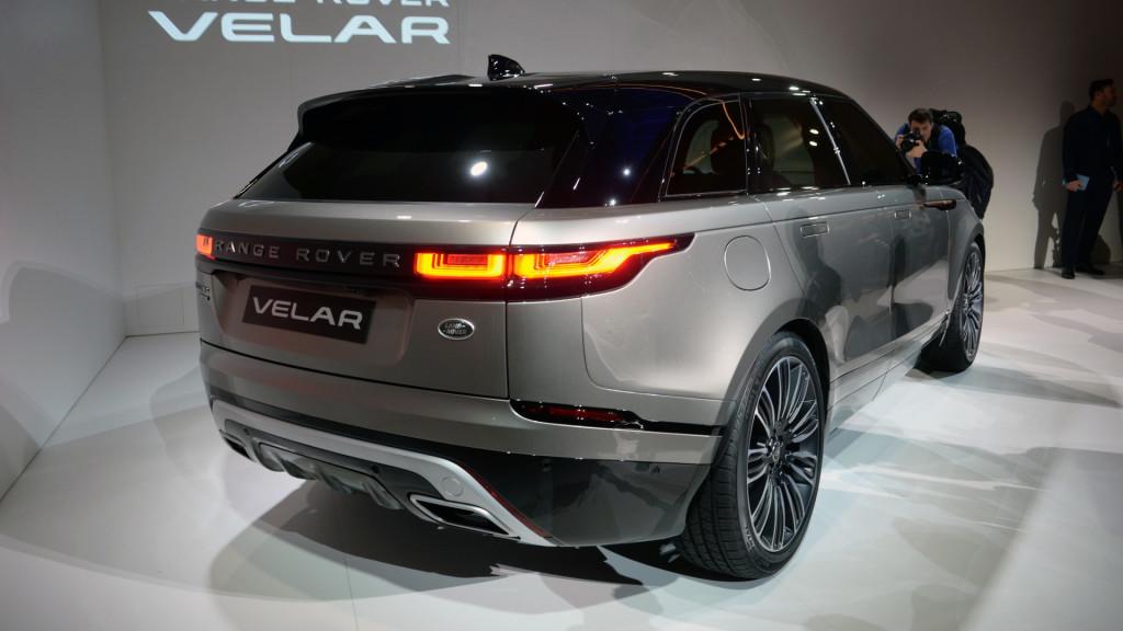 range-rover-velar-2017-3