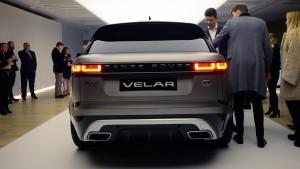 range-rover-velar-2017-5