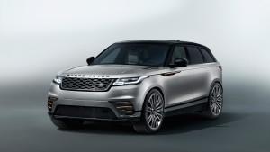 range-rover-velar-2017-9