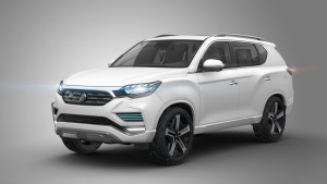 ssangyong-liv-2-suv-concept-01