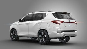 ssangyong-liv-2-suv-concept-02