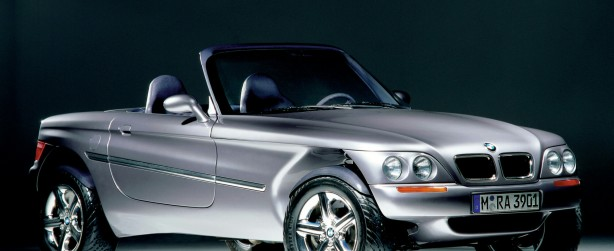 1995-bmw-z18-02