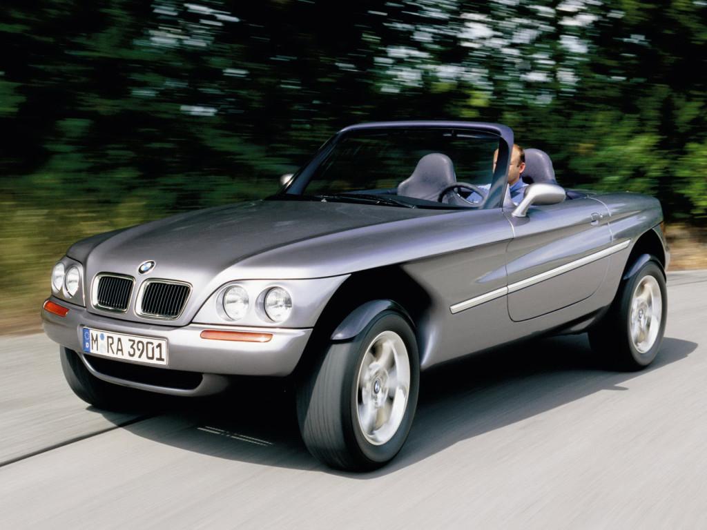 1995-bmw-z18-04