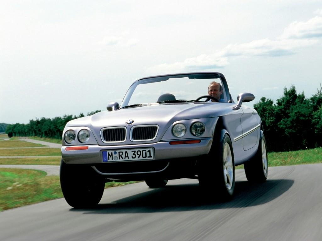 1995-bmw-z18-05