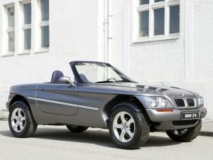 1995-bmw-z18-06