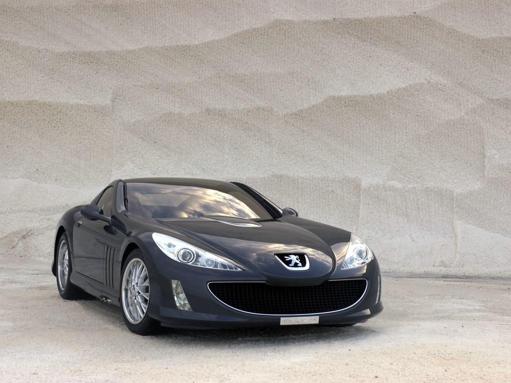 2004-Peugeot-907-05