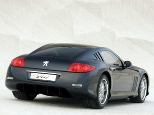 2004-Peugeot-907-07